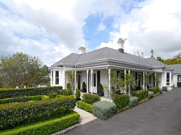 Our Blog Green Agenda Exterior Cleaning Waikato Bay Of Plenty Auckland